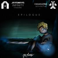 JaysWays - Infinity (Ft. Nicole Millar)