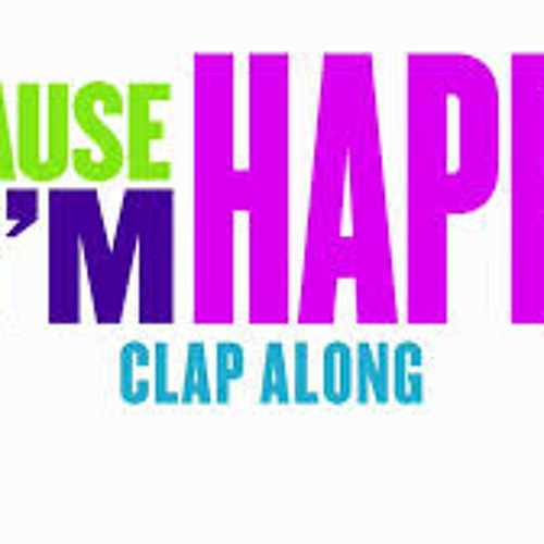 Happy - Pharrell Williams (Seith Cover)