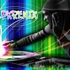 Step Right Up - Radical Something 135 3CHA DJ.PKREMIX 2014 LOOP 140 NEW DJ.TOMMY