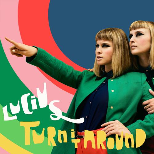 Lucius - Turn It Around /// FlicFlac Remix