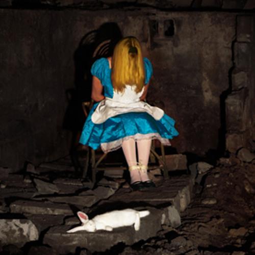 1D6 - Alice Degeneration