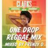 One Drop Reggae Mix