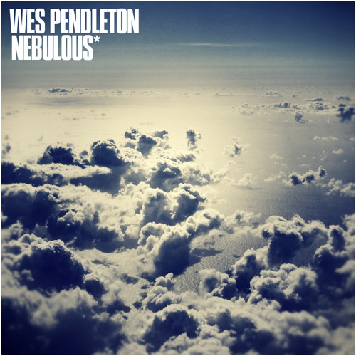 """Wes Pendleton """"Hurt So Bad (feat. Dre Murray)"""""""