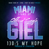 Giel - 130:5 My Hope