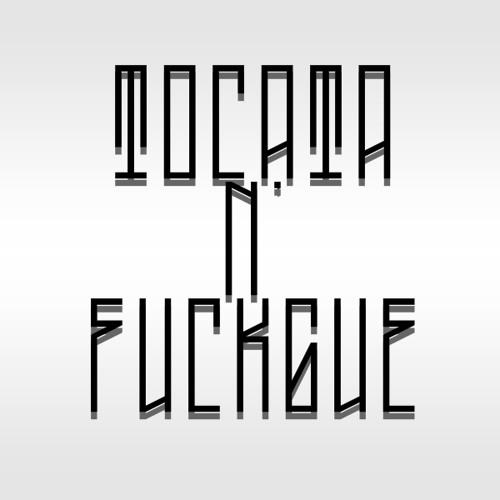 Tocata 'n Fuckgue [FREE DOWNLOAD]