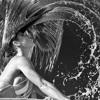 Ibiza Sensations Summer 2014 warm up mix by Luis Del Villar
