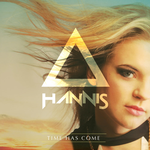HANNIS - Time Has Come (Original Mix) [FREE DOWNLOAD]