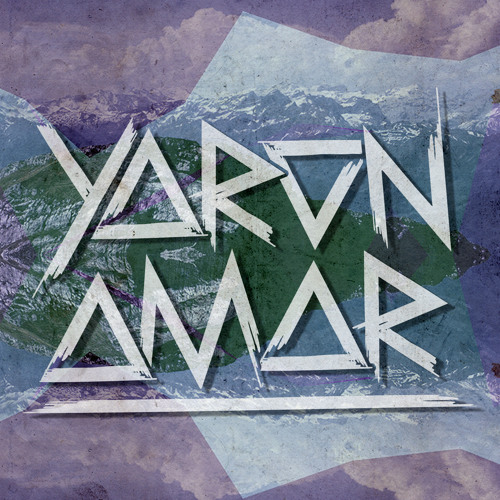 Yaron Amar - WEEKEND LIVE SET ♫