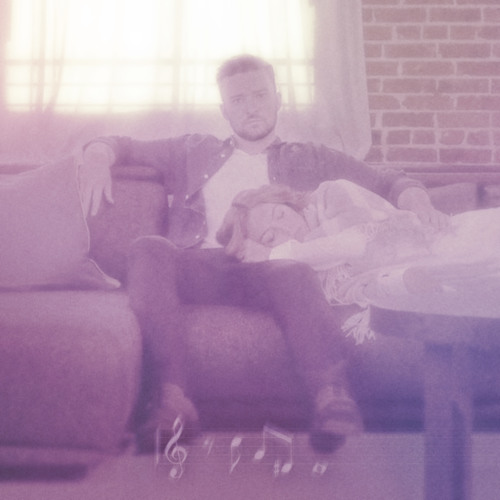 Justin Timberlake - TKO (Lido Remix)