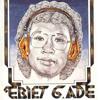 Ebiet G. Ade / Lolong