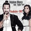 Sakin Ol (Club 46 Mix)
