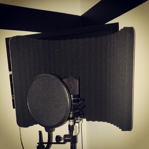 Haunt Me(Original Song)VChenay Remix Ft.DjLouis