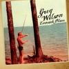 1 - Lovesick Blues / Cliff Friend & Irving Mills by Greg Wilson