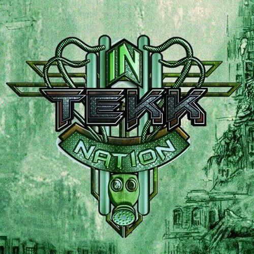 15.03.2014 InTEKKnatioN - Four Runners Club