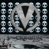 Dirty Vibe (Skrillex,Diplo feat. G-Dragon & CL) [V-Crimson Remix]