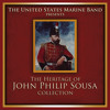 The Stars And Stripes Forever, with Introduction by John Philip Sousa