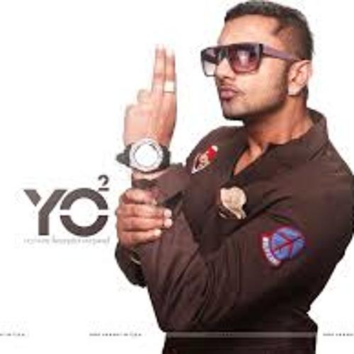 Honey Singh Mera Mahboob Qayamat Hogi