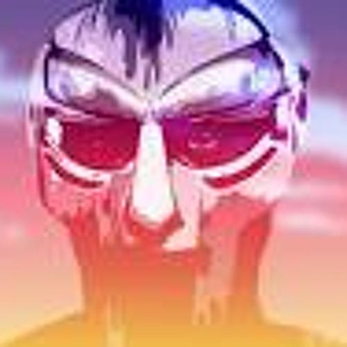 Mf Doom (ORIKΔL ШΩΠDUH Remix)
