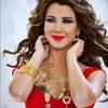 Nancy_Ajram_-_Ma_Tegi_Hena