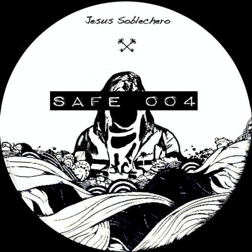 Jesus Soblechero - Deeply (Luca M & JUST2 remix)
