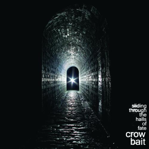Crow Bait - 83