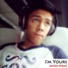 I'm Yours (Jason Mraz Cover)