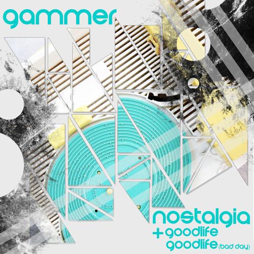 Gammer - Nostalgia