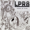 I Wanna Be The Best - LPR8 feat. PINK HOLY DAYS