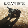 Black Veil Brides - In The End (Cover Acoustic) mp3