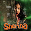Lihatlah Lebih Dekat (Petualangan Sherina) [ensemble 8 instruments]