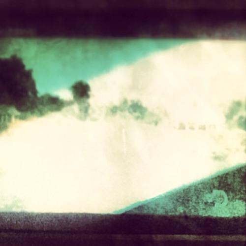 Bmind Live @ Green Sunset / MIS - SP 22/03/14