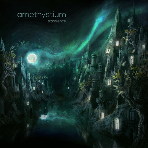 Amethystium - Mono No Aware (Opening)
