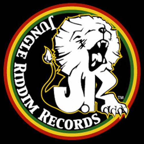 Direct Feed Feat. Barrington Levy (Jungle Riddim Records dub)