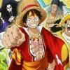 One Piece - Wake Up