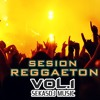 Epic Reggaeton Vol.1 - By SekasDj