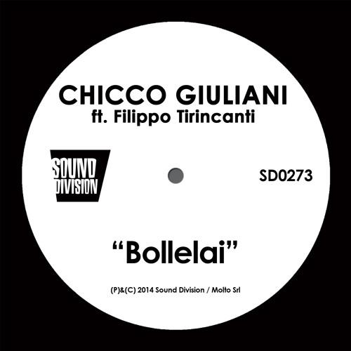 Chicco Giuliani ft. Filippo Tirincanti - Bollelai