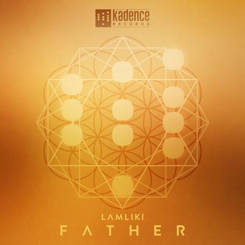 Lamliki ft Klau - Father (Eddie Armani Remix)