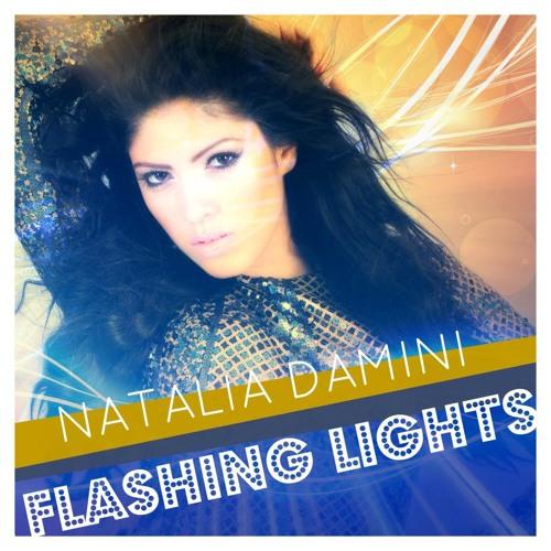Flashing Lights feat. Alahin