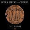 Revolting Cocks - Beers, Steers & Queers