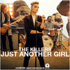 The Killers - Just Another Girl (Robbie Seed Remix - Radio Edit)