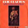Eric Clapton - Lay Down Sally (Adam Piros edit) Free download wav file!!!