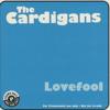 Lovefool - The Cardigans (Diego Armando RMX) < FREE DOWNLOAD!>