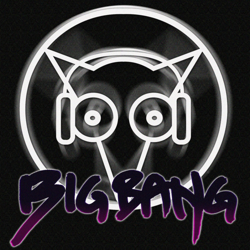 Toxicated Fox - BIG BANG
