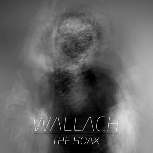 Wallach - The Hoax Ep