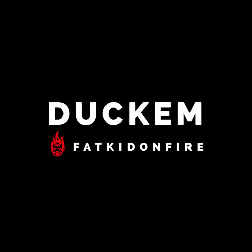 Duckem - Nous [FKOF Free Download]