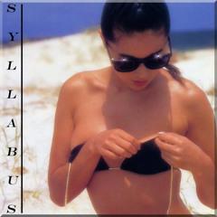 SYLLABUS - Is This INTERNET CLUB?