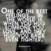 Love Will Remember- Selena Gomez