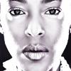 Detroit Swindle Feat. Sandra Amarie - Center Of Gravity - Preview