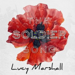 The Soldier Song - Free Download