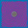 Fever- The Black Keys Acoustic Cover